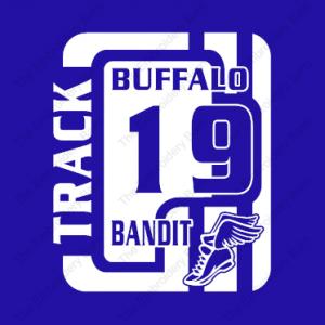 Bandit Track 2019