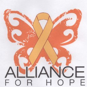 Alliance for Hope