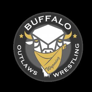 Buffalo Outlaw Wrestling