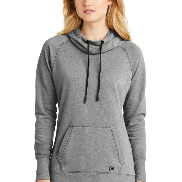 Cross Country ladies hoodie lnea510
