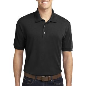 K567 Swim club polo