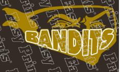 Bandit Track 2021