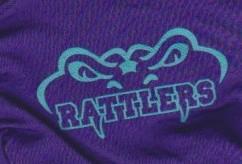 Buffalo Rattlers