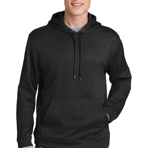 Swimming Sport wik hoodie F244