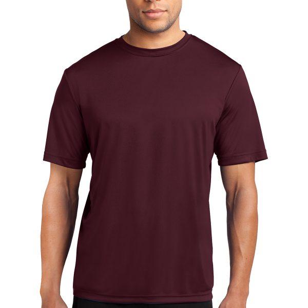 baseball t-shirt pc380