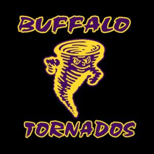 Buffalo Tornados