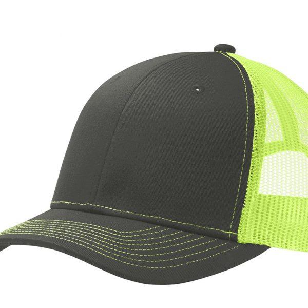 c112 cap neon yellow (2)