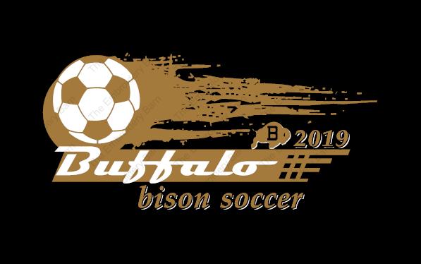 soccer 2019