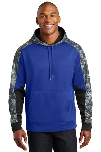 st231 sweatshirt