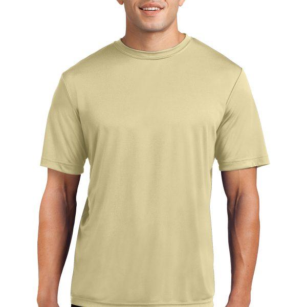 swimming dri fit t-shirt