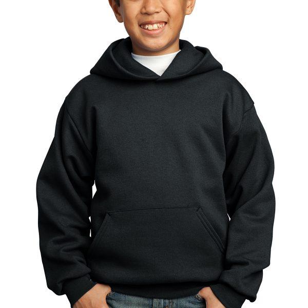 swimming hoodie pc90y