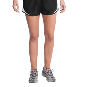 swimming ladies shorts lst304