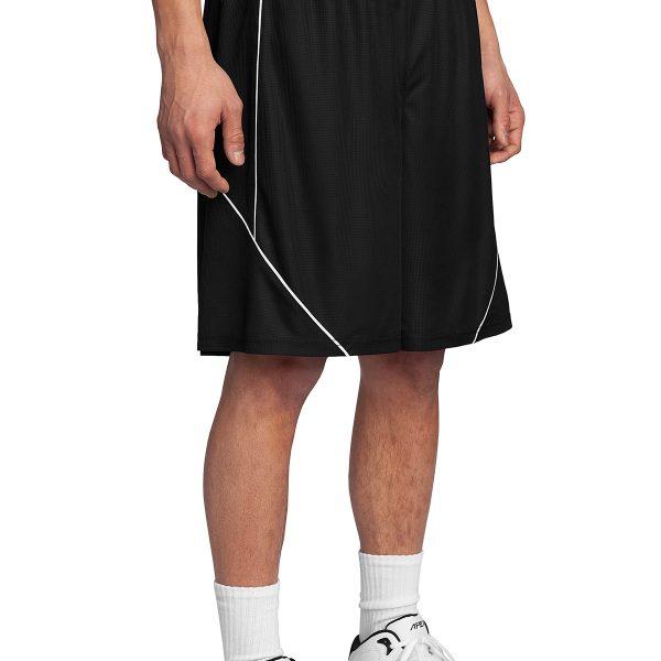 swimming mens shorts t565