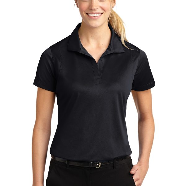 swimming polo ladies lst650