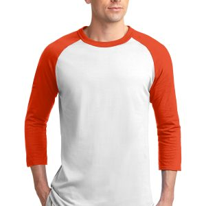 t200 raglan sleeve shirt