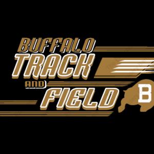 Bison Track 2019