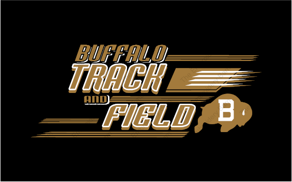 track 2019 ls